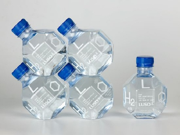 Packaging_Design_The_Water_Bottle_Example