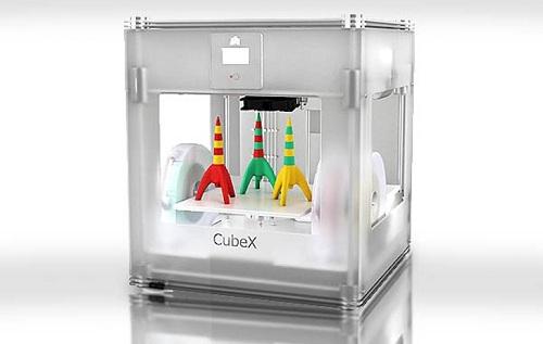 CubeX_CES_02