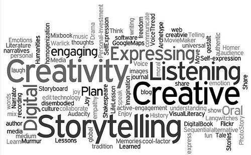Storytelling_wordle