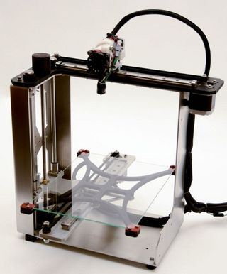 M2_3D_Printer
