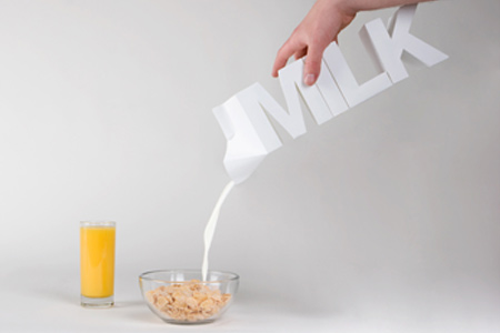 Experimental_Milk_Carton
