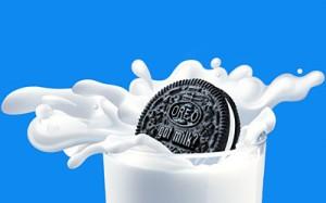 Oreo_milk