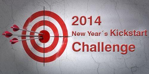 2014_Kickstarter_Challenge