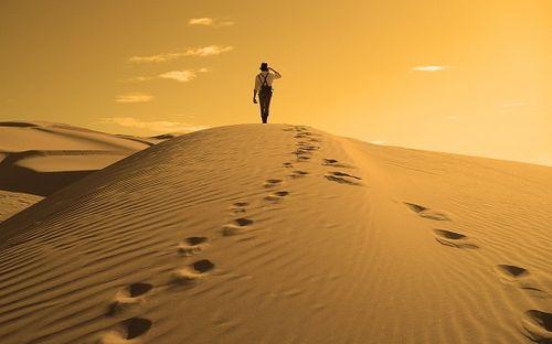 Atravessar_o_Deserto