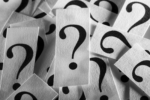 Pergunta_aos_Clientes
