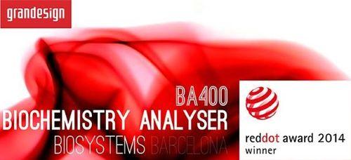 BA400_00
