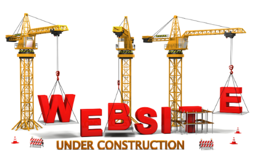 Website_Under_Construction_02