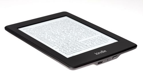 Kindle_paperwhite_2